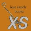lost ranch books 500